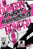 Danganronpa: Trigger Happy Havoc PC Full