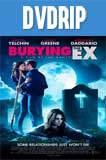 Enterrando a la Ex (2014) DVDRip Latino