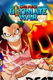 One Piece Ultimate War Online PC Game