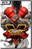 Street Fighter 5 PC Full Español