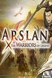 Arslan The Warriors of Legend PC Full