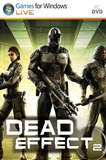 Dead Effect 2 PC Full