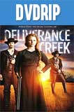 Intriga en Deliverance Creek (2014) DVDRip Latino