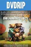 Historia de un oso DVDRip Latino