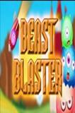 Beast Blaster PC Full