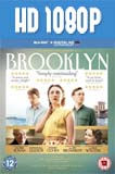 Brooklyn (2015) HD 1080p Latino