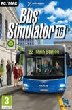 Bus Simulator 16 PC Full Español
