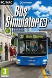 Bus Simulator 16 PC Full Español