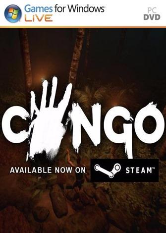Congo 2.0 PC Full