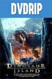 La Isla de los Dinosaurios (2014) DVDRip Latino