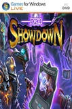 Forced Showdown Drone Invasion PC Full Español