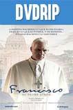 Francisco, el padre Jorge (2015) DVDRip Latino