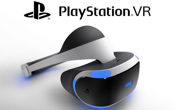 Fundador de Oculus VR afirma que precio de PlayStation VR es justo