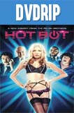 Hot Bot (2016) DVDRip Latino