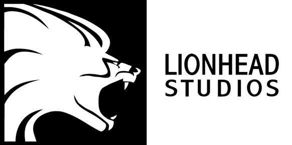Microsoft Cancela Fable Legends y Cierra Lionhead Studios.