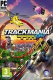 Trackmania Turbo PC Full Español