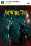 SHOWTIME 2073 PC Full