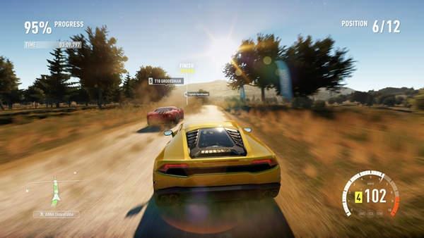 Scalebound y Forza Horizon 3 podrían llegar para PC