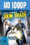 Skin Trade (2015) HD 1080p Latino