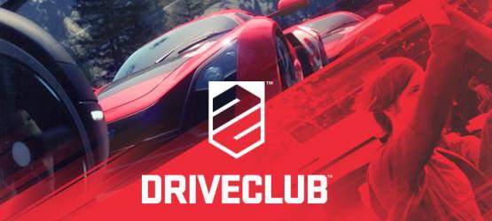Sony cierra Evolution Studios, desarrollador de Driveclub