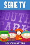 South Park Temporada 19 HD 1080p Latino Dual