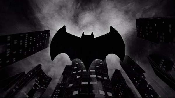 Telltale revelará detalles de su juego de Batman este 18 de marzo
