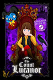 The Count Lucanor PC Full Español