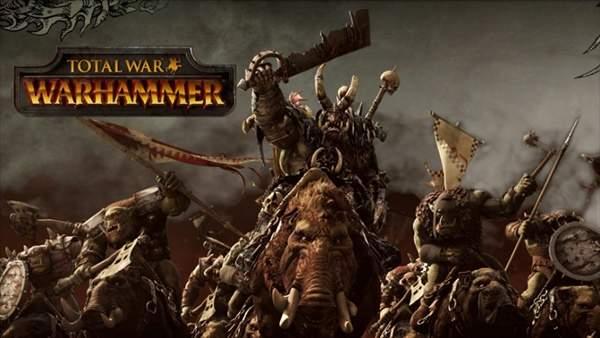 Total War: Warhammer se retrasa un mes y publican requerimientos