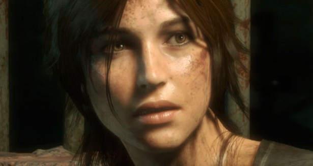 Último DLC de Rise of the Tomb Rider será liberado este 29 de marzo
