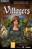 Villagers PC Full Español