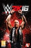 WWE 2K16 PC Full Español