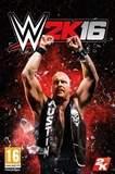 WWE 2K16 PC Full Español
