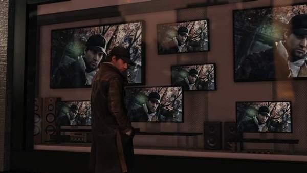Watch Dogs 2 tendrá soporte para DirectX 12