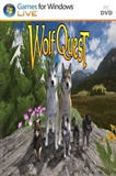 WolfQuest PC Full