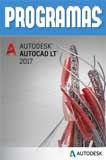Autocad 2017 Full Español