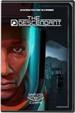 The Descendant Episodio 4 PC Full Español