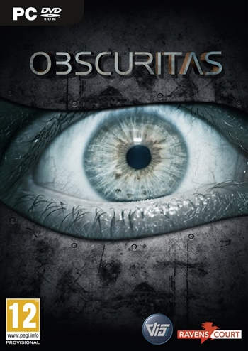 Obscuritas PC Full Español