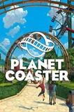 Planet Coaster PC Full Español