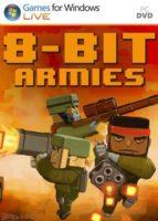 8-Bit Armies PC Full Español