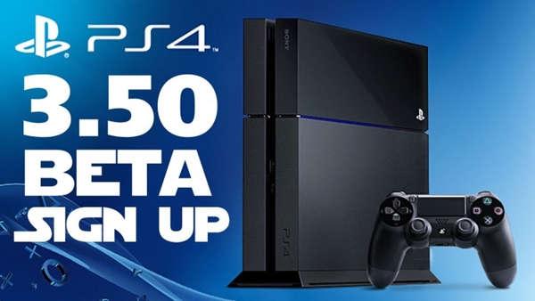 Actualización 3.5 de PS4 llega mañana y estas son sus características