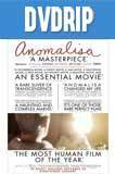 Anomalisa DVDRip Latino