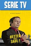 Better Call Saul Temporada 2 HD 720p Latino