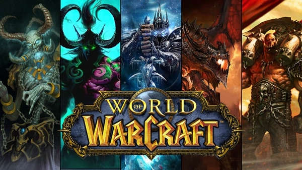 Blizzar cierra Nostalrius, servidor pirata más popular de World of Craft