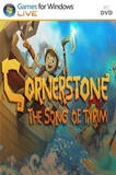 Cornerstone: The Song of Tyrim PC Full