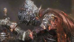 Portada de Dark Souls 3 recibirá nuevo parche en la madrugada del 28 de abril