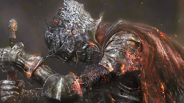 Dark Souls 3 recibirá nuevo parche en la madrugada del 28 de abril