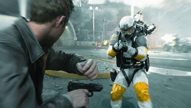 Director de Quantum Break explica el retraso en su lanzamiento