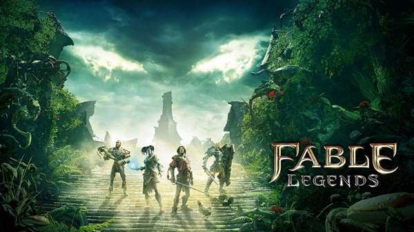 Fable Legends cierra oficialmente, reembolsos disponibles