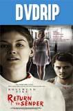 Justicia Personal (2015) DVDRip Latino