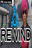 Rewind PC Full
